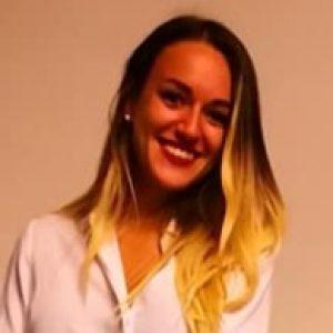 Carolina Frilli